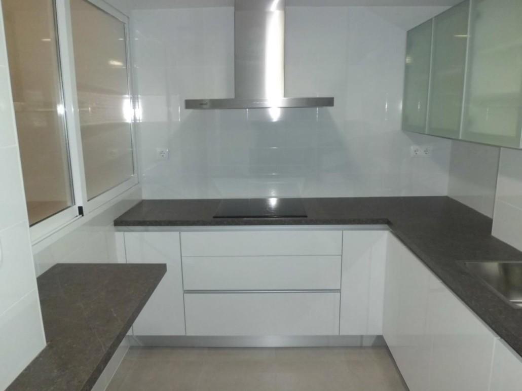 Perfecto Muebles De Cocina Que Rectifica Ideas - Ideas Del Gabinete ...